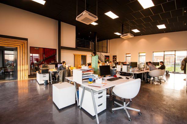 Covid 19 Préparer la reouverture des bureaux